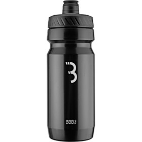 BBB AutoTank BWB-11 Drinking Bottle 0,5l, black